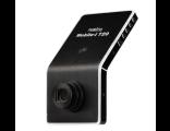 Видео регистратор Neoline Mobile-i Full HD.